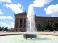 Image for Courtship (The Henry M. Phillips Memorial Fountain) - Philadelphia, PA