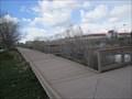 Image for Sandy Promenade Wetland -  Sandy, Utah