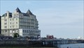 Image for The Grand Hotel - Llandudno, Conwy, Wales.