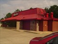 Image for Pizza Hut on HWY 43