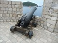 Image for Canon - Sveti Spasitelj tower - Dubrovnik