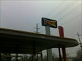 Image for Sonic Drive-In - Covert Ave. - Evansville, IN