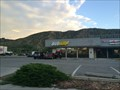 Image for Subway - Airport Rd. - Rifle, CO