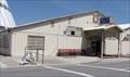 Image for Moffett Field Museum - Sunnyvale, CA