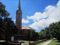 Image for N G Kerk Walmer - Port Elizabeth, South Africa