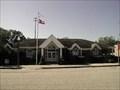 Image for Tallapoosa, GA