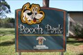 Image for Judd Park Pooch Park-North Fort Myers,FL