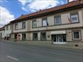 Image for Kacice - 273 04, Kacice, Czech Republic