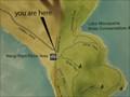 Image for Lake Macquarie SCA - you are here - Wangi Point, NSW, Australia