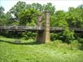 Image for Duck Run Suspension Bridge