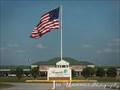Image for Augusta Regional Airport at Bush Field - Augusta, GA