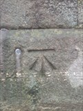Image for PA bolt - Welsh Bridge, Shrewsbury, Shropshire, England