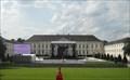 Image for Schloss Bellevue - Berlin, Germany