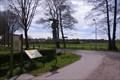 Image for 73 - Giethmen - NL - Fietsroutenetwerk Overijssel