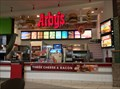Image for Arby's - Mayfair Shopping Centre - Victoria, British Columbia, Canada