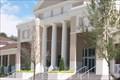 Image for Bell Shoals Baptist - Brandon, FL