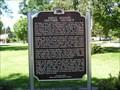 Image for Ridge Avenue Historic District