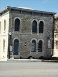 Image for Mills County Jailhouse - Goldthwaite, TX