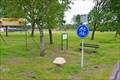 Image for 65 - Veenpark - NL - Fietsroutenetwerk Drenthe
