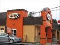 Image for A&W - Sicamous, British Columbia