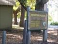 Image for Kenwood Plaza - Kenwood, CA