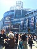 Image for Anaheim Convention Center - Anaheim, CA