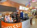 Image for Dunkin Donuts - Indra Square - Bangkok, Thailand