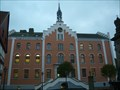 Image for Rathaus Hofgeismar