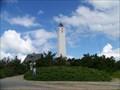 Image for Blaavand Lighthouse, Denmark