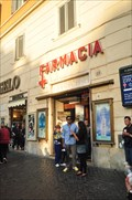Image for Farmacia Ciotti Alessandra - Rome, Italy
