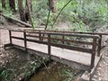 Image for Shadowbrook Bridge 3 - Boulder Creek, CA