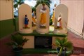 Image for Shrine to Or Lady of La Seletta - Philipsburg, Sint Maarten