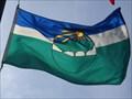 Image for Municipal Flag - Gladstone, Mo.