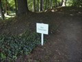 Image for The Mount's Pet Cemetery - Plunkett Street, Lenox, MA