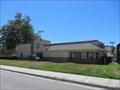 Image for Burger King - E Highway 246 - Buellton, CA