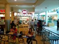 Image for Dairy Queen - Square One Shopping Centre - Mississauga