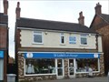 Image for St Luke's Cheshire Hospice Shop - Alsager, Cheshire, UK.
