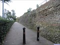 Image for Colchester Roman Walls - Castle Park, Colchester, UK
