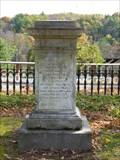 Image for Mary Lyon - South Hadley, MA