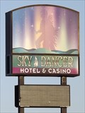 Image for Sky Dancer Hotel & Casino - Belcourt ND