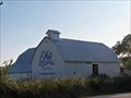 Image for Ohio Bicentennial Barn - Ottawa County, Ohio