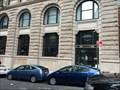 Image for Denny's - Spruce St. - New York, NY