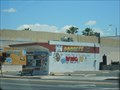 Image for Poorky's BBQ - Barstow, CA