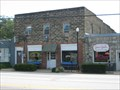 Image for Grayson Lodge #549