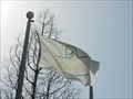 Image for Ripley Municipal Flag - Ripley, Tennessee