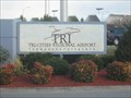 Image for Tri-Cities Regional Airport - Tennessee