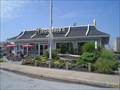 Image for Nautical Theme McDonald's  Long Beach, NY