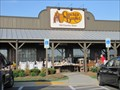 Image for Cracker Barrel - Carl D Silver Parkway, Fredericksburg, VA