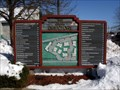 Image for 'You Are Here' @ Glendale Executive Campus - Voorhees, NJ