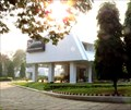 Image for Radisson Hotel - Khajuraho,  Madhya Pradesh, India